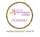 AUSMumpreneurs Award